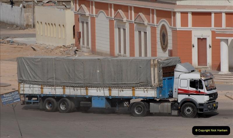 2011-11-13 Safaga, Egypt.  (124)