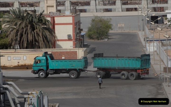 2011-11-13 Safaga, Egypt.  (125)