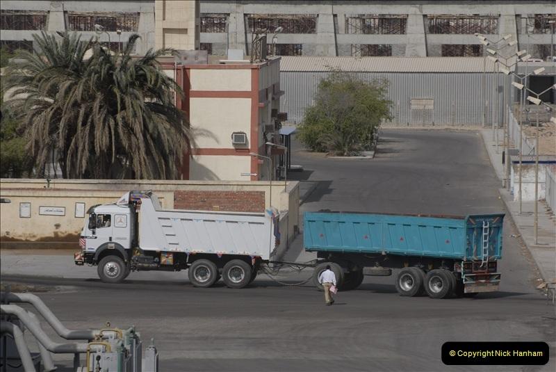 2011-11-13 Safaga, Egypt.  (126)