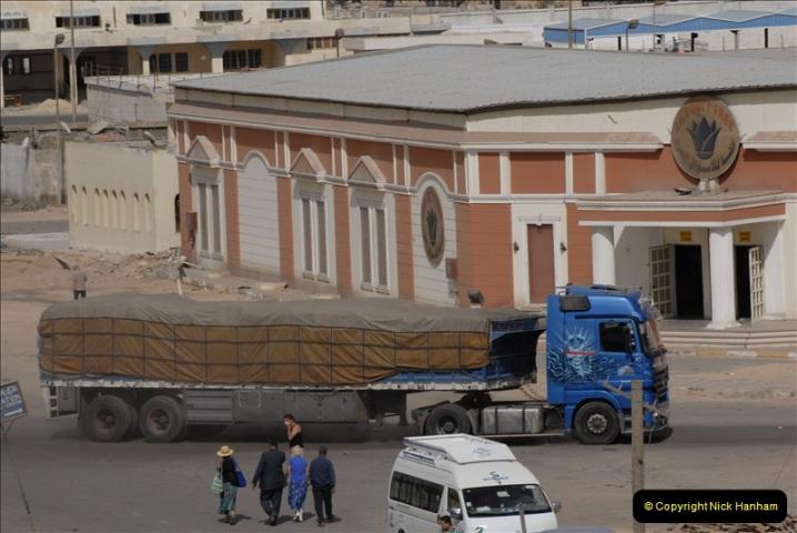 2011-11-13 Safaga, Egypt.  (128)