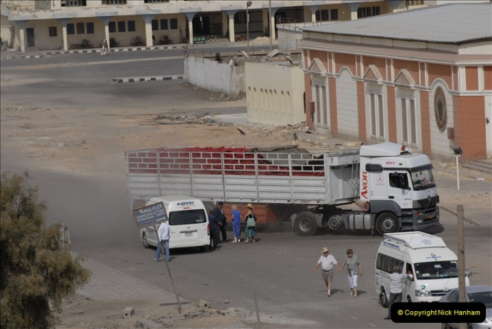 2011-11-13 Safaga, Egypt.  (129)