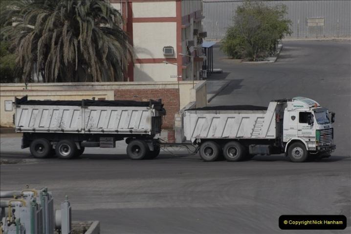 2011-11-13 Safaga, Egypt.  (130)