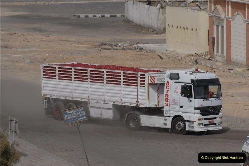2011-11-13 Safaga, Egypt.  (132)