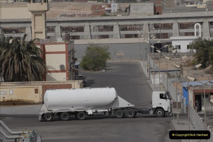 2011-11-13 Safaga, Egypt.  (134)