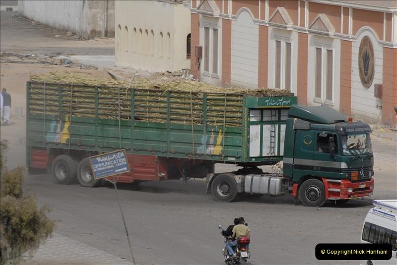 2011-11-13 Safaga, Egypt.  (135)