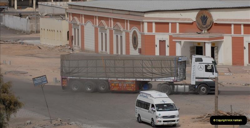 2011-11-13 Safaga, Egypt.  (139)
