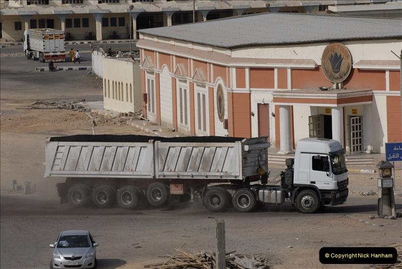 2011-11-13 Safaga, Egypt.  (140)