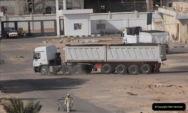 2011-11-13 Safaga, Egypt.  (142)