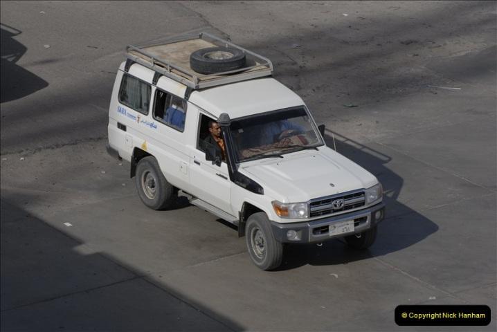 2011-11-13 Safaga, Egypt.  (143)