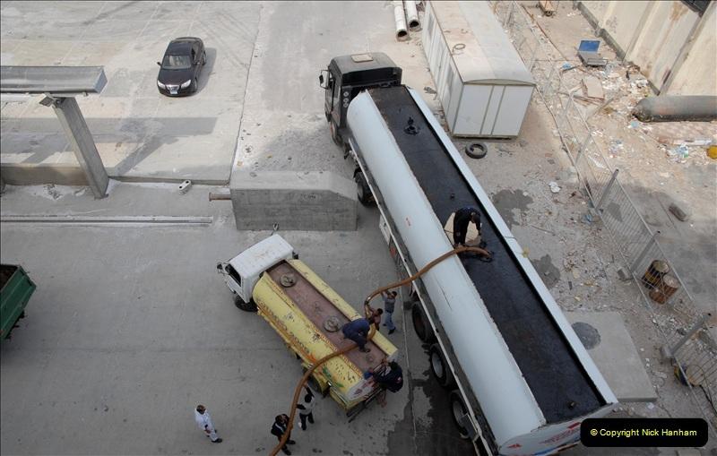 2011-11-13 Safaga, Egypt.  (144)