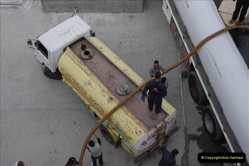 2011-11-13 Safaga, Egypt.  (145)