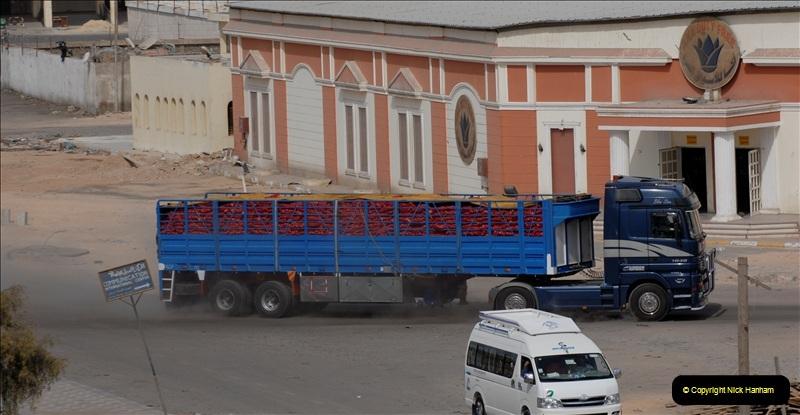 2011-11-13 Safaga, Egypt.  (147)