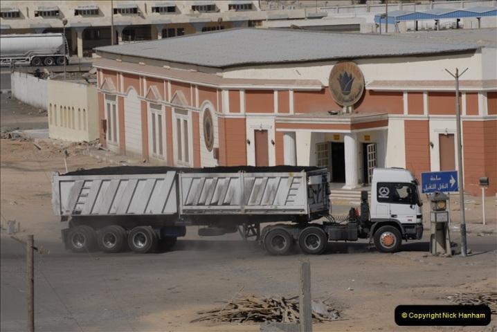 2011-11-13 Safaga, Egypt.  (150)