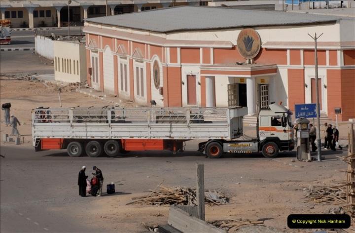 2011-11-13 Safaga, Egypt.  (151)