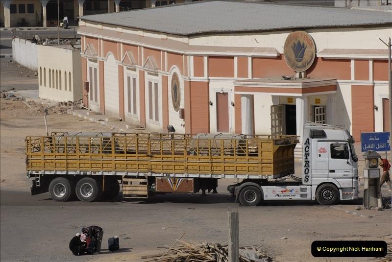 2011-11-13 Safaga, Egypt.  (152)