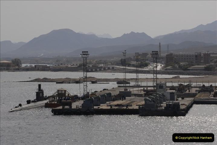 2011-11-13 Safaga, Egypt.  (155)