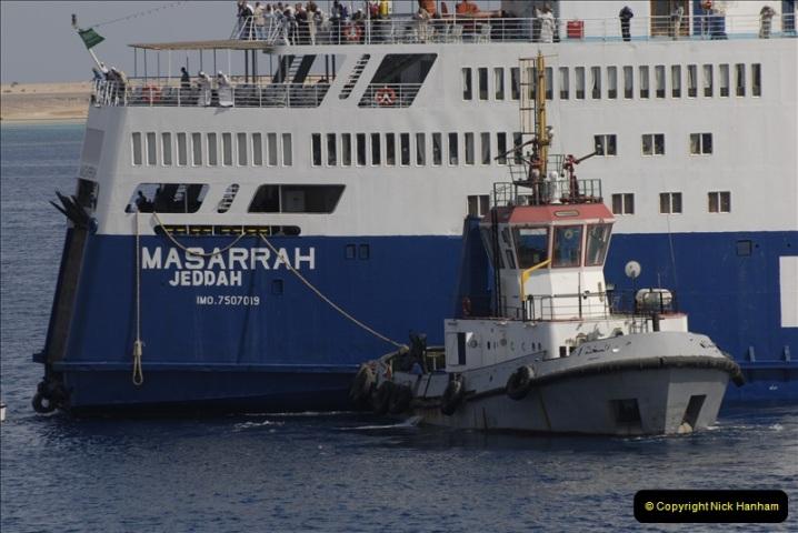 2011-11-13 Safaga, Egypt.  (163)
