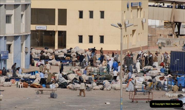 2011-11-13 Safaga, Egypt.  (164)