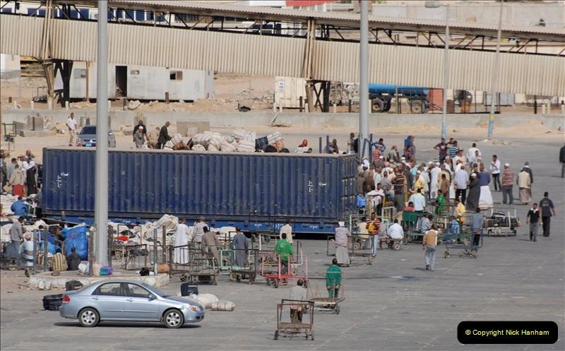 2011-11-13 Safaga, Egypt.  (165)