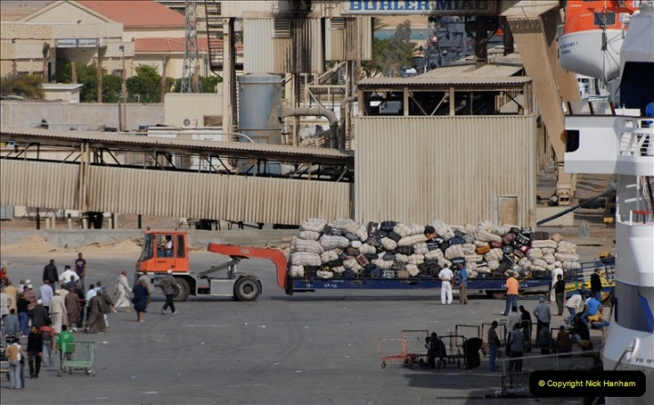 2011-11-13 Safaga, Egypt.  (166)