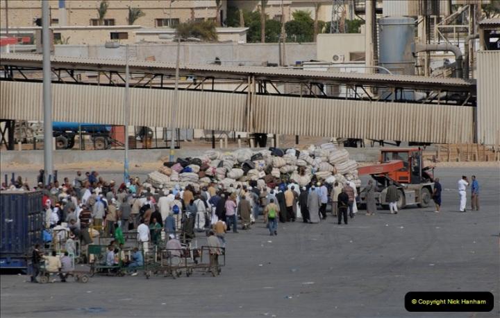 2011-11-13 Safaga, Egypt.  (167)