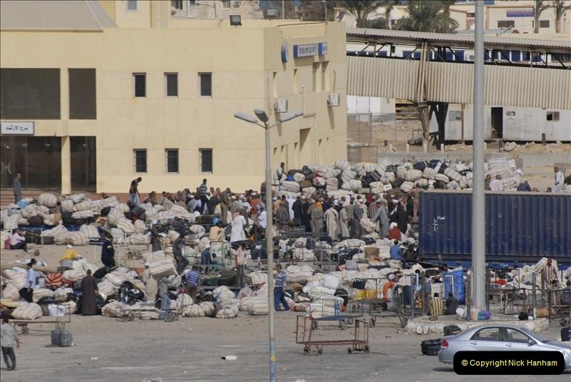 2011-11-13 Safaga, Egypt.  (168)