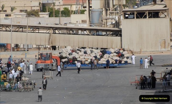 2011-11-13 Safaga, Egypt.  (169)