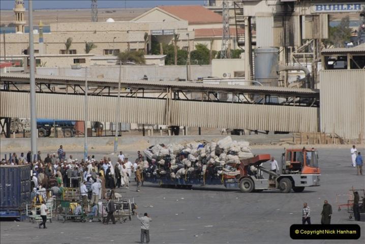 2011-11-13 Safaga, Egypt.  (170)