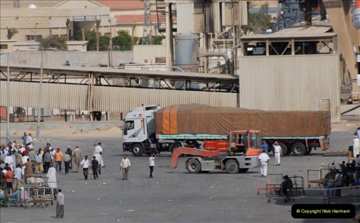 2011-11-13 Safaga, Egypt.  (172)