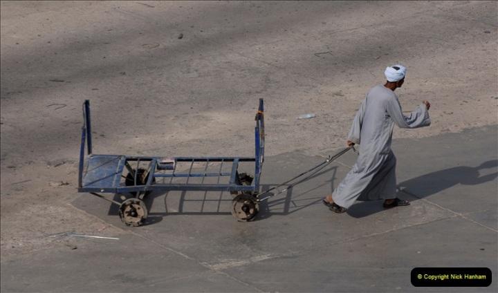 2011-11-13 Safaga, Egypt.  (177)