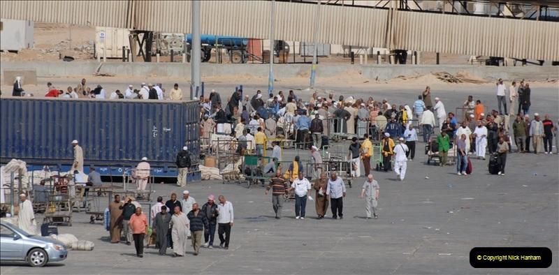 2011-11-13 Safaga, Egypt.  (178)