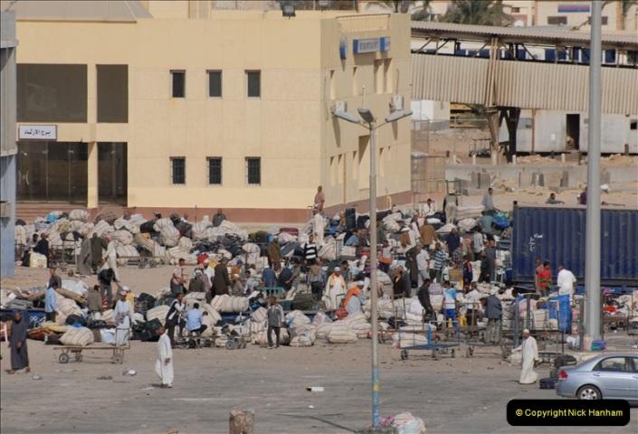 2011-11-13 Safaga, Egypt.  (179)
