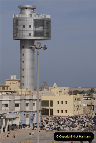 2011-11-13 Safaga, Egypt.  (180)