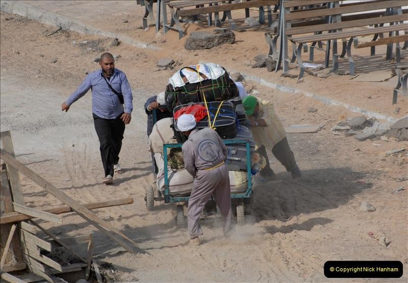 2011-11-13 Safaga, Egypt.  (182)