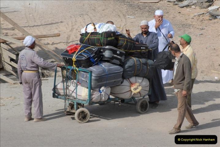 2011-11-13 Safaga, Egypt.  (183)