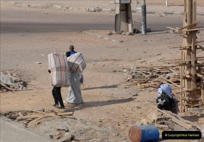 2011-11-13 Safaga, Egypt.  (184)