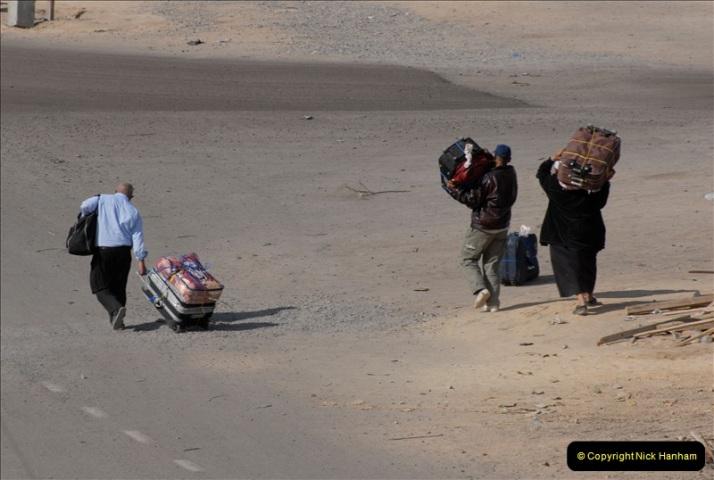 2011-11-13 Safaga, Egypt.  (185)