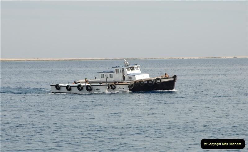 2011-11-13 Safaga, Egypt.  (190)