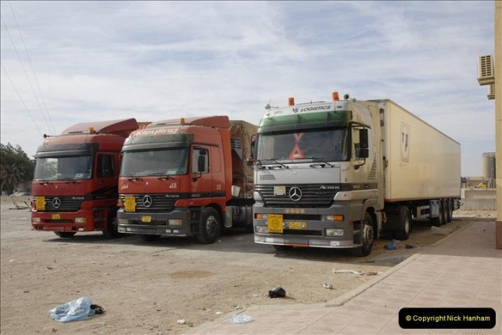2011-11-13 Safaga, Egypt.  (197)