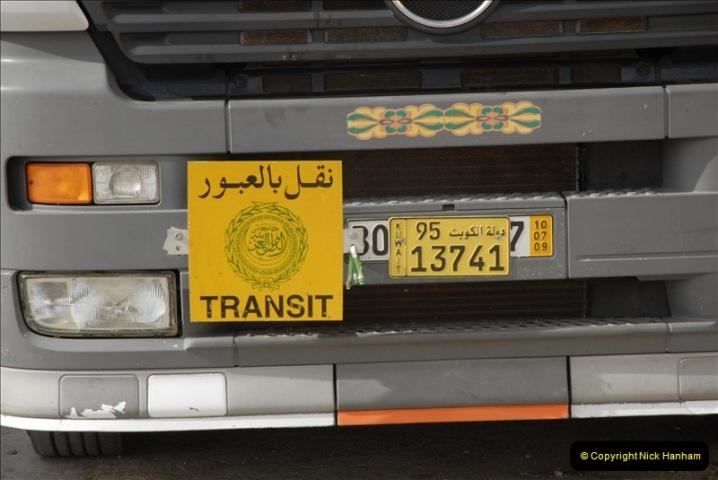 2011-11-13 Safaga, Egypt.  (201)