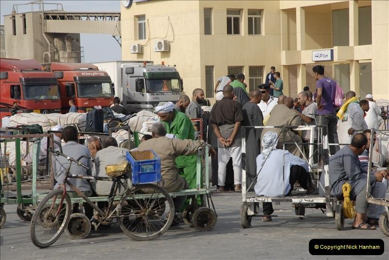 2011-11-13 Safaga, Egypt.  (202)