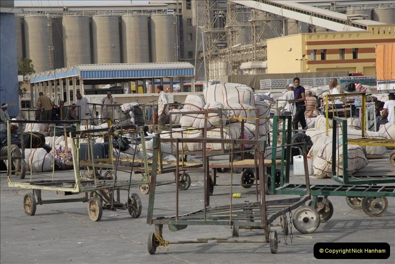 2011-11-13 Safaga, Egypt.  (203)