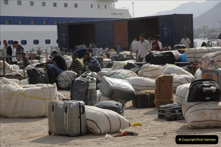 2011-11-13 Safaga, Egypt.  (204)