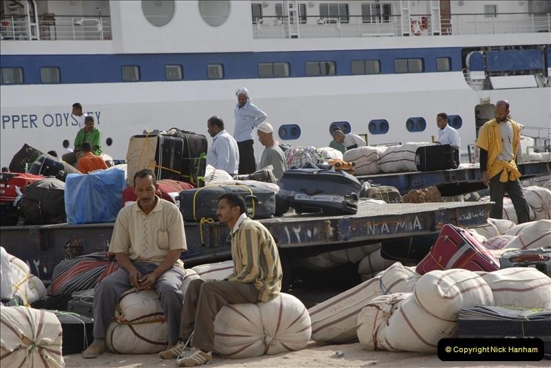 2011-11-13 Safaga, Egypt.  (205)