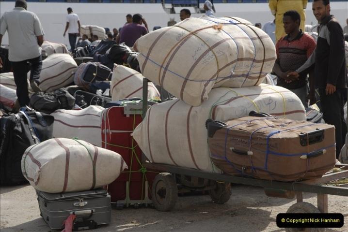 2011-11-13 Safaga, Egypt.  (206)