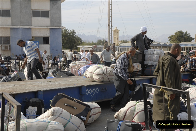 2011-11-13 Safaga, Egypt.  (207)