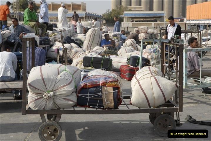 2011-11-13 Safaga, Egypt.  (208)