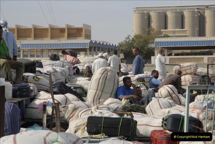 2011-11-13 Safaga, Egypt.  (209)