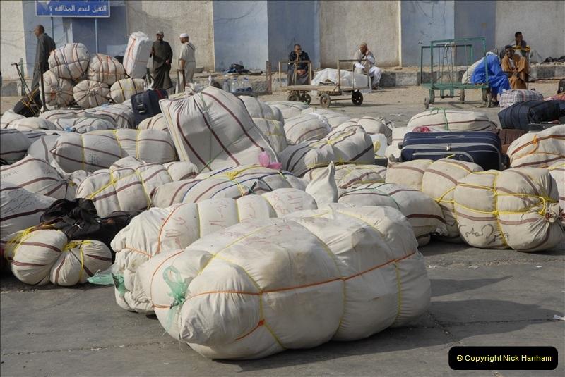 2011-11-13 Safaga, Egypt.  (210)