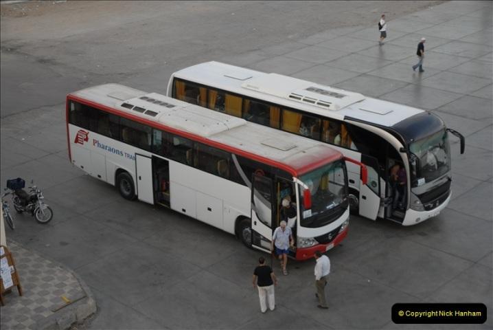 2011-11-13 Safaga, Egypt.  (215)